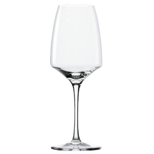 Набор бокалов для вина Experience (450 мл), 2 шт., Stolzle
