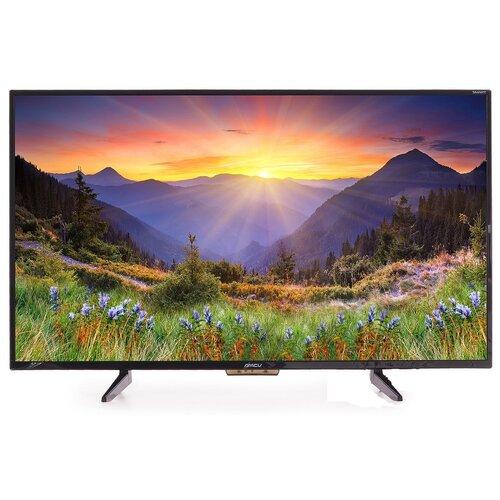 Телевизор AMCV LE-32ZTHS25 32