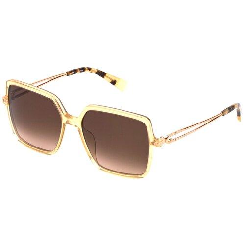 Солнцезащитные очки Furla 511 6D4