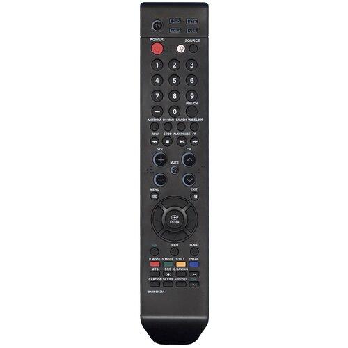 Фото - Пульт Huayu BN59-00529A TV ic для телевизора Samsung пульт huayu bn59 01198c для телевизора samsung