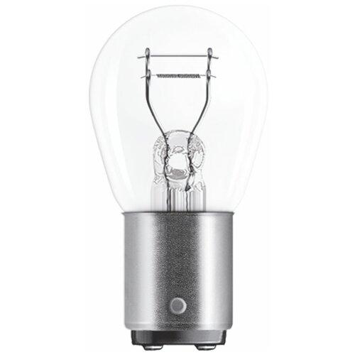 Лампа автомобильная накаливания Osram Original 7240 R5W 21/5W 12V 1 шт.