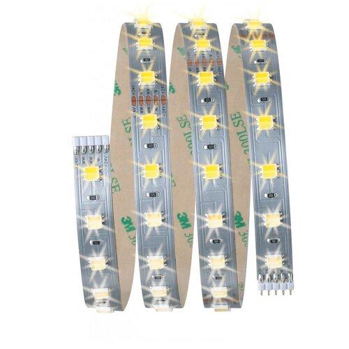 Светодиодные ленты одноцветная без серии 70566