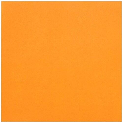 Купить Фетр Gamma Premium FKA05-38/47 декоративный 38 см х 47 см ± 2 см S-05 оранжевый, Валяние