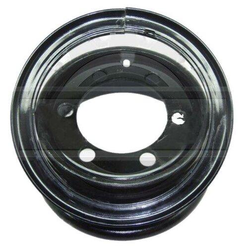 Фото - Hangcha Диск колесный Hangcha CPCD70 RW14 диск