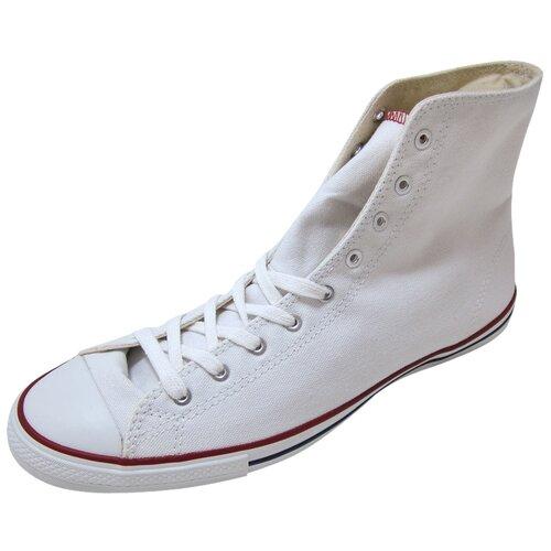 Кеды Converse размер 43, белый