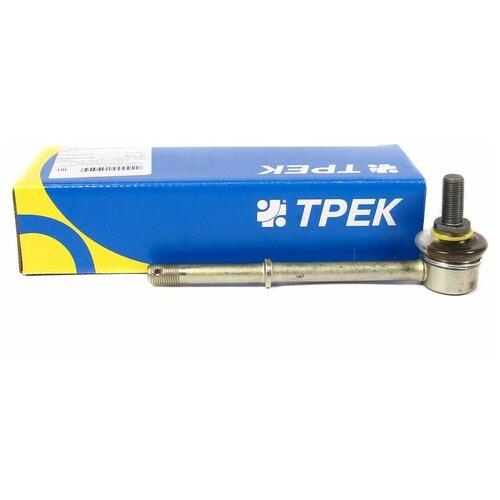 Стойка стабилизатора ТРЕК SL70-101