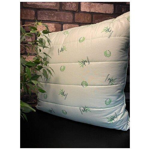 Подушка из бамбука Lucky Dreams Кейт 50х70