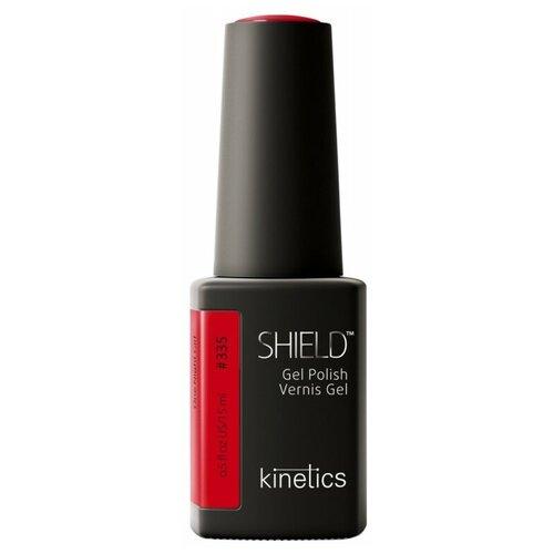 Купить Гель-лак для ногтей KINETICS SHIELD, 15 мл, #335 One Night Girl