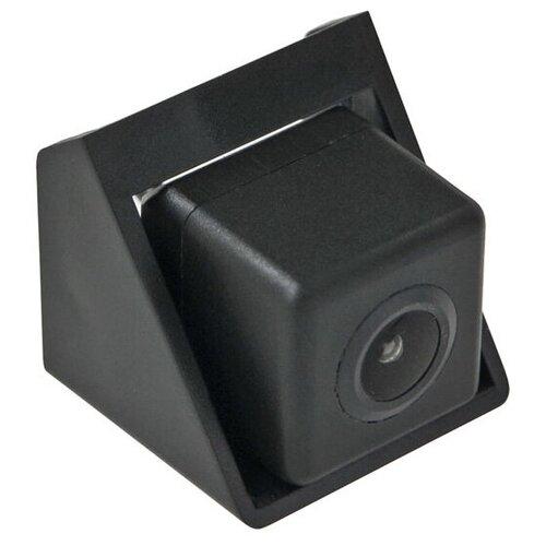 Камера заднего вида SWAT VDC-064 камера заднего вида swat vdc 011