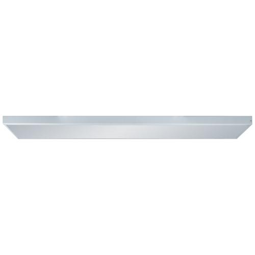 Светильник Navigator 14 211 NLP-OR3-36-4K (Аналог ЛПО 2х36 Опал)