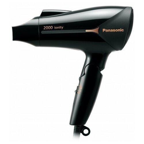 PANASONIC EH-NE65-K865
