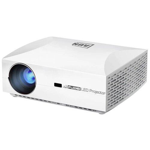 Фото - Проектор / Проектор мультимедийный Unic F30 проектор unic t8