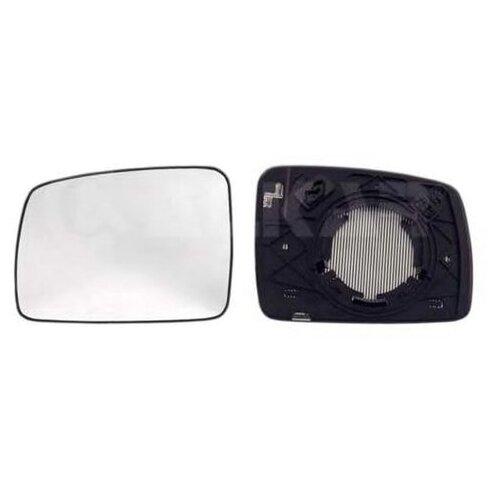 Стекло зеркала Alkar 6431029 для Land Rover Discovery III, Freelander, Range Rover Sport