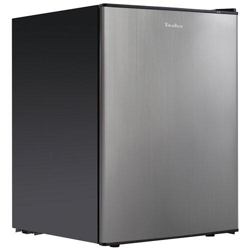 Холодильник Tesler RC-73 Graphite