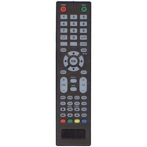 Фото - Пульт Huayu STV-LC32LT0095W для телевизора Supra пульт huayu stv lc32lt0095w для телевизора supra