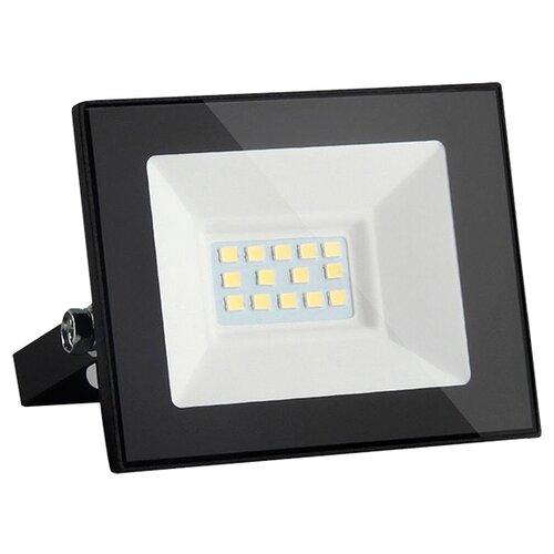 Уличный светодиодный прожектор 20W 4200K IP65 Elektrostandard Прожектор Elementary 022 FL LED 20W 4200K IP65