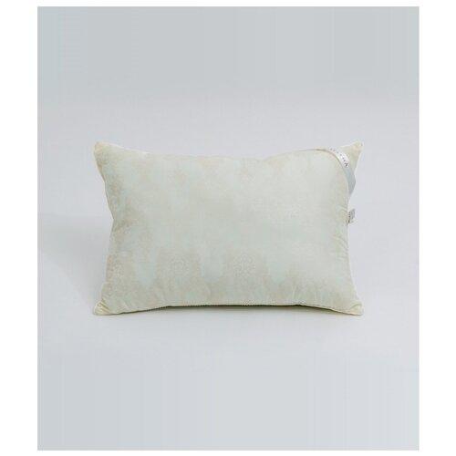 Подушка SELENA DayDream («Лебяжий пух»), 40x60 см