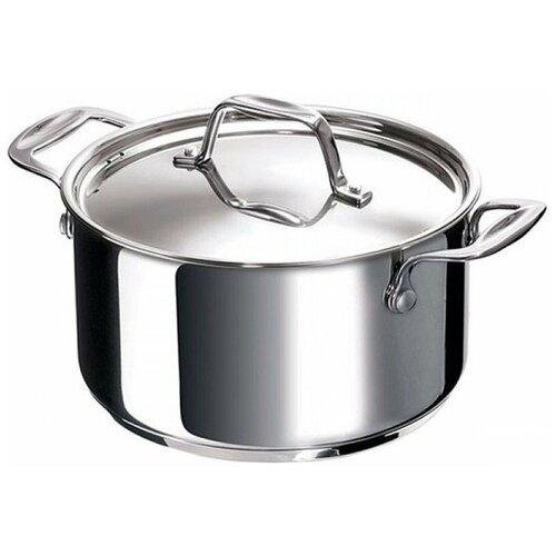 Кастрюля Chef (1.7 л), 16 см 12061164 Beka кастрюля beka maestro 2 л 16 см 15021164
