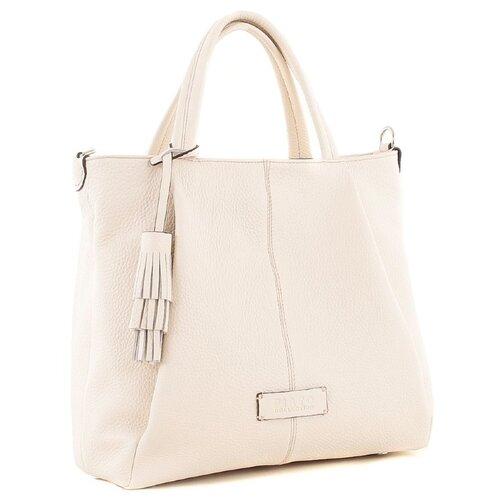 Сумка Fiato collection 1320 FIATO дайла латте сумка fiato сумка