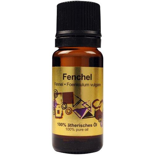STYX эфирное масло Фенхель, 10 мл