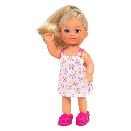 Кукла Кукла Simba Evi Love Еви в сарафане, 12 см, 5733062129 недорого