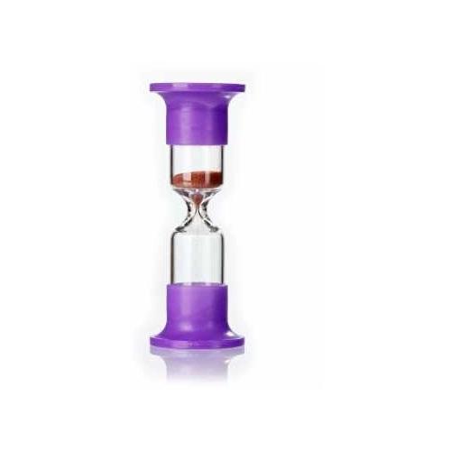 Фото - Песочные часы настольные на десять минут ЧПН-10 Еврогласс песочные часы настольные на пять минут чпн 5 еврогласс