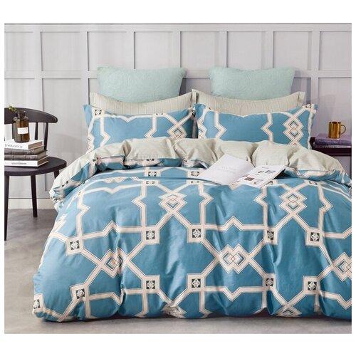 Фото - Сайлид Постельное белье СайлиД твил-сатин BP-16 семейное постельное белье stefan landsberg flicker семейное