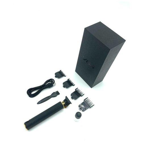 Триммер VGR /машинка для стрижки