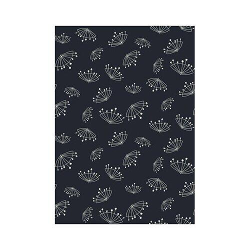 Купить Ткань для пэчворка Peppy panel, 60*110 см, 137+/-5 г/м2 (569), Ткани