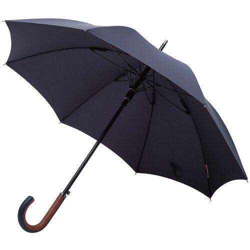Зонт-трость Palermo беспроводные наушники matteo tantini etna 2 0 black