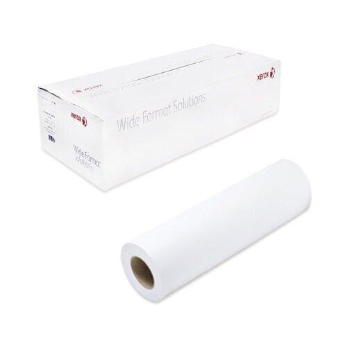Бумага Xerox Architect 420мм 175м 75г/м2 (450L90237), 2 пачк., белый