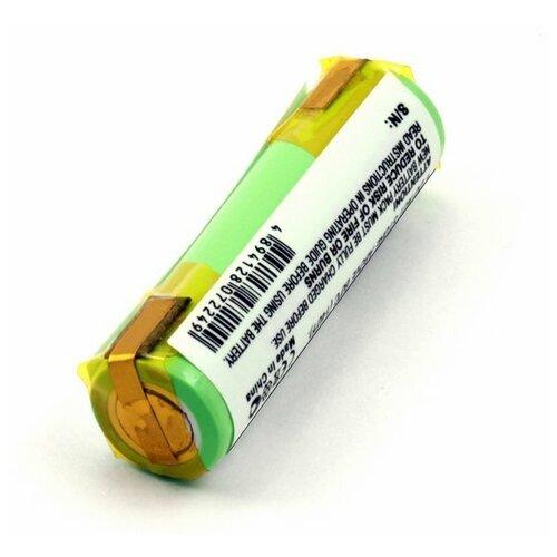 Аккумулятор для электробритвы Philips HQ6695, HQC281