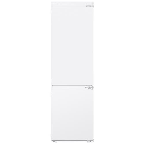 Встраиваемый холодильник HOMSAIR FB177SW