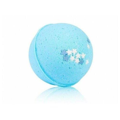 Фото - ChocoLatte Бурлящий шар для ванн Айс-бум, 280 г ресурс здоровья бурлящий шар ванильный бум 120 г