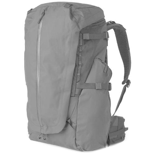 Фото - Рюкзак WANDRD FERNWEH Backpacking Bag S/M Черный FWSM-SM-BK-1 wandrd prvke 21 photo bundle blue 20801