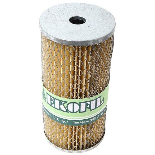 Фильтрующий элемент Ekofil EKO-209 фильтрующий элемент ekofil eko 03 312
