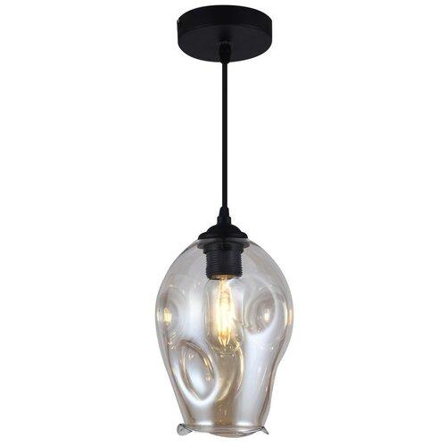 Подвесной светильник Hiper Celine H112-1