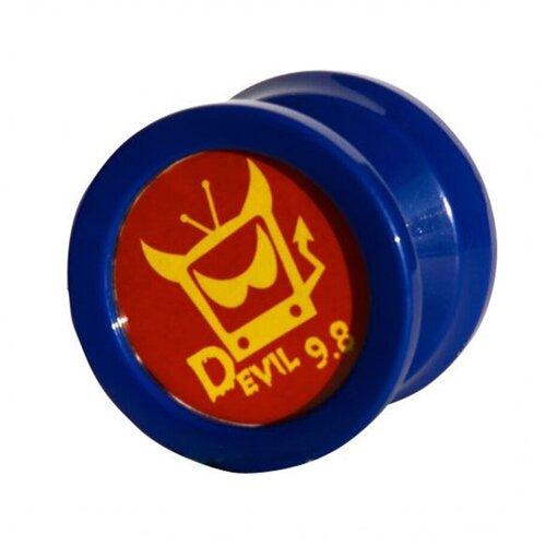 Йо-йо Devil 9.8