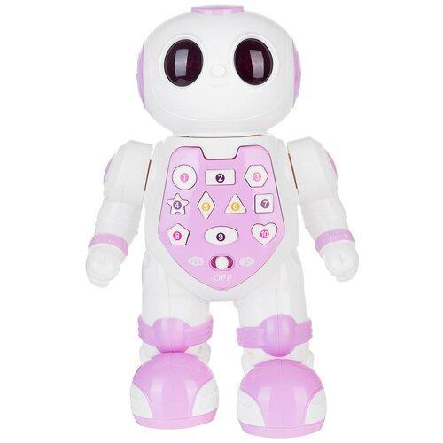 Робот OCIE OTC0874720/19, Умничка недорого