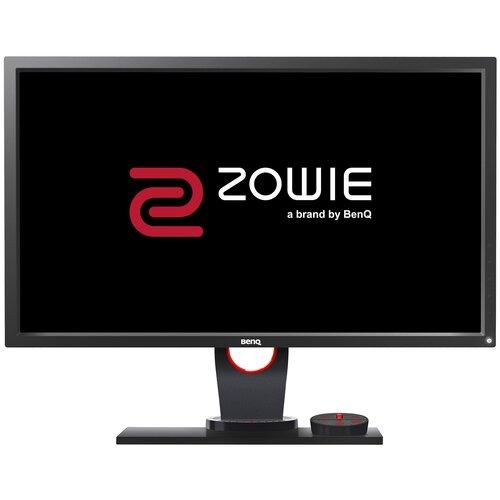 Монитор ZOWIE XL2430 24