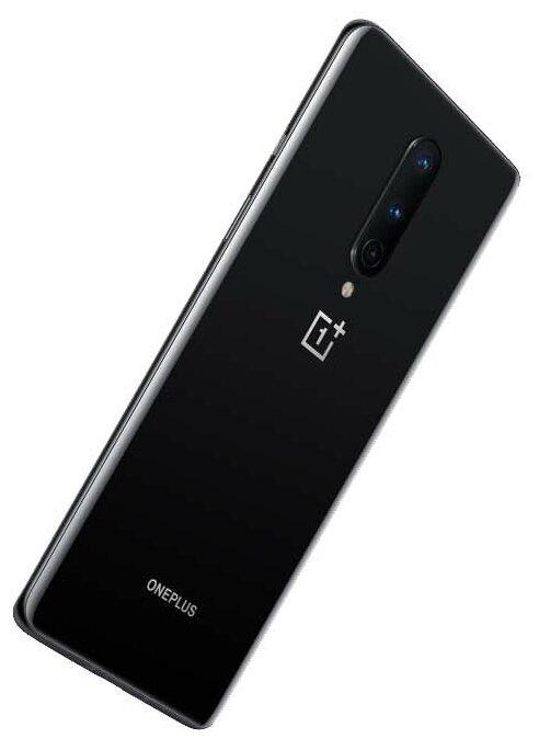 Фото #6: OnePlus 8 8/128GB