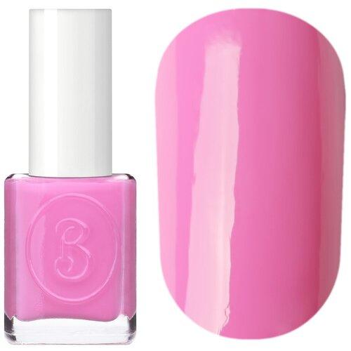 Лак BERENICE Classic, 15 мл, 16 Light Pink недорого