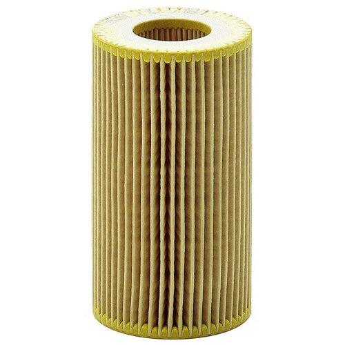 Фильтрующий элемент MANN-FILTER HU 718/1 k фильтрующий элемент mann filter hu 718 6 x