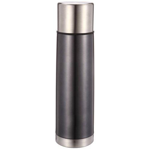 Классический термос Maestro MR-1638-50 0.5 л серый
