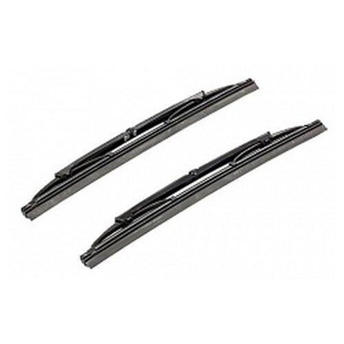 Комплект стеклоочистителей Стеклоочиститель фар Bosch 506 для Volvo 850 (Производитель: Bosch 3 398 113 506)