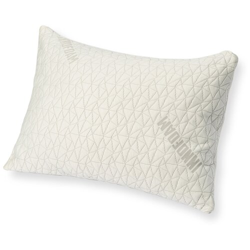 Подушка Space comfort Original. Размер 50х70