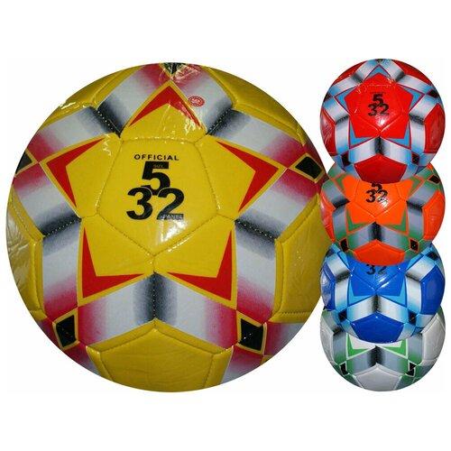 Мяч игровой для отдыха: F8-2