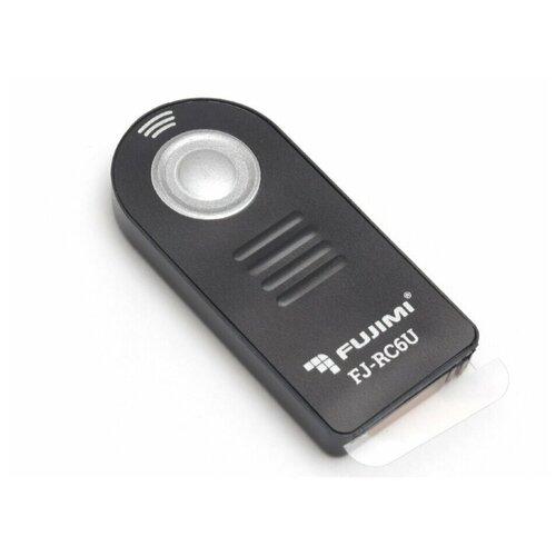 Fujimi FJ-RC6U инфракрасный пульт ДУ (для Pentax Panasonic Olympus)