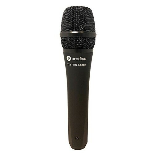 Микрофон Prodipe TT1 Pro Lanen, черный