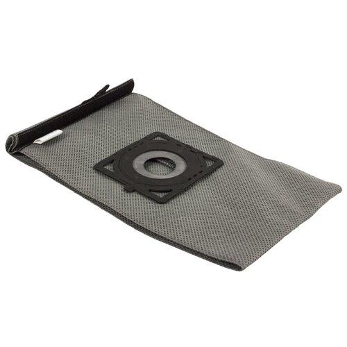 Мешок-пылесборник Euroclean многоразовый для пылесоса SOLAC A602